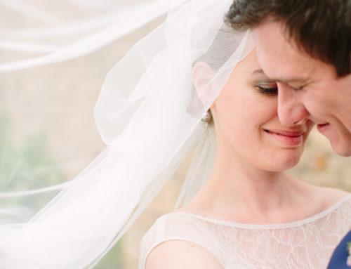 Hochzeitsfotografin Aline Lange