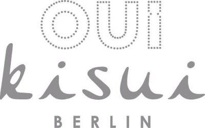 Logo_oui_kisui_Berlin