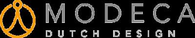 logo_modeca_liggend_rgb_2-2