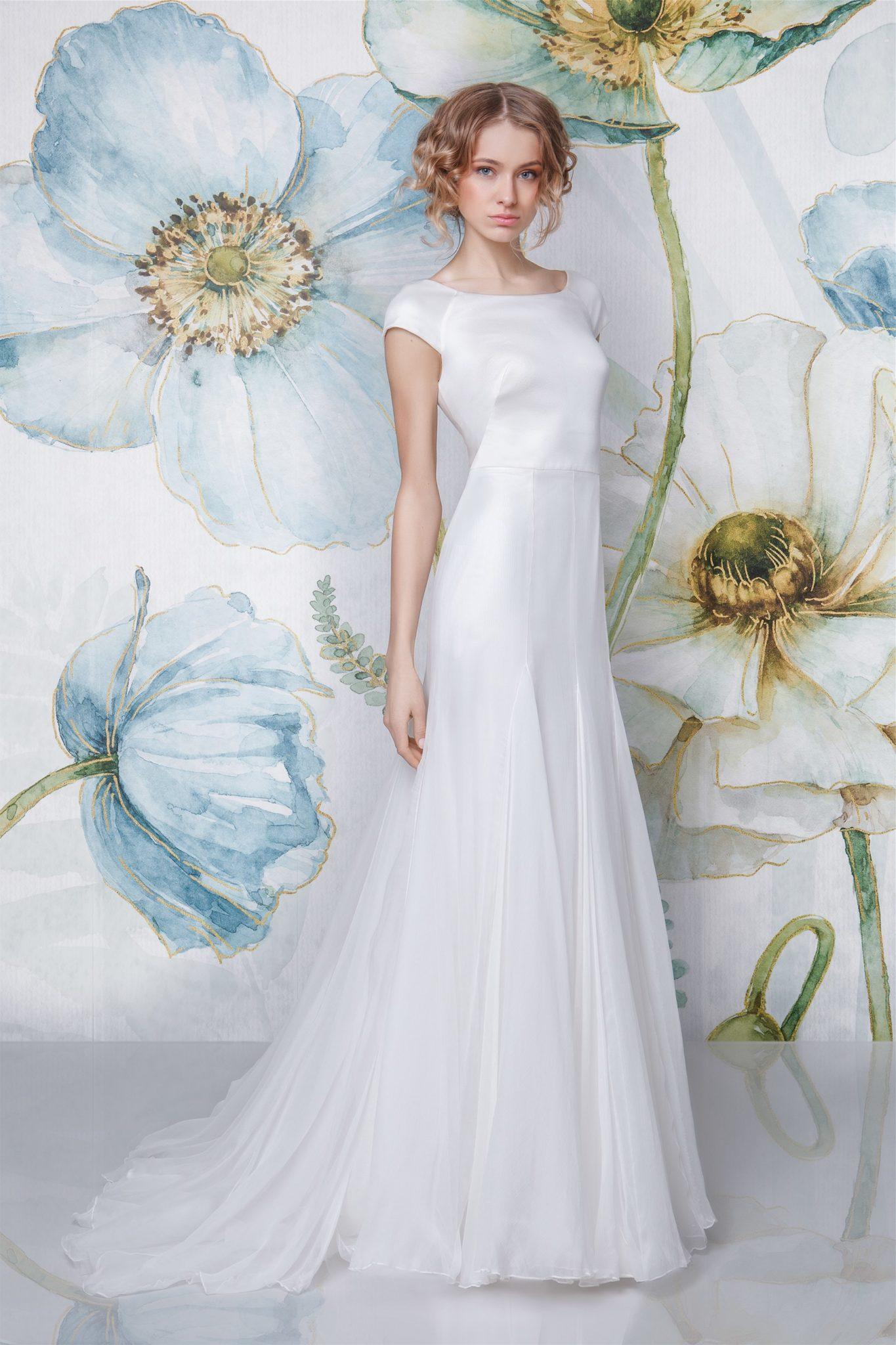 Brautmode Jolie Bruchsal
