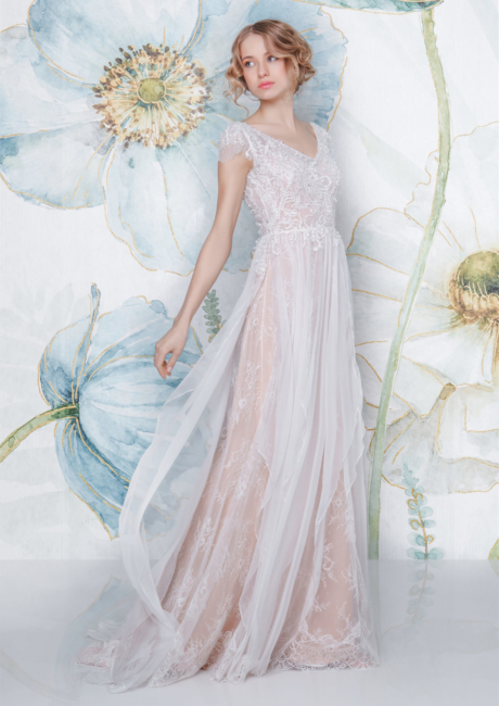 Brautmode - Jolie Bruchsal