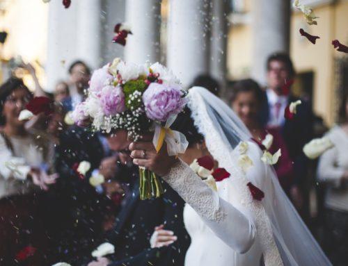 Die Hochzeit selber planen – wir geben hilfreiche Tipps für eine gelungene Hochzeitsplanung
