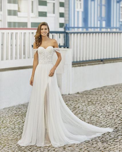 Rosa Clara Hanya
